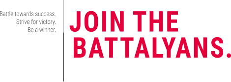 Join the Batalyans