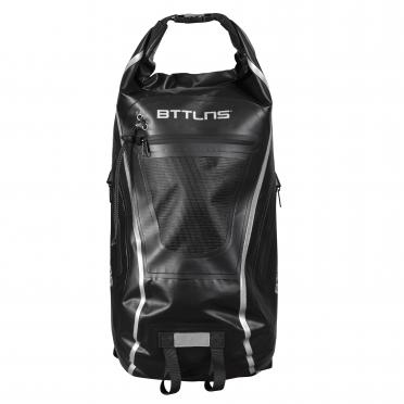 BTTLNS Waterproof backpack Agenor 1.0