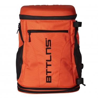 BTTLNS Multifunctional backpack 30 liters Amphion 1.0 orange