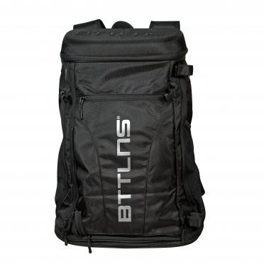BTTLNS Triathlon transition backpack 90 liters Niobe 1.0