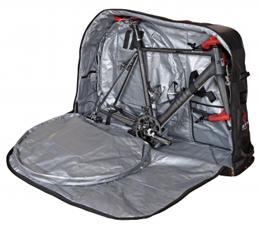 BTTLNS Bike transport bag road bike Sanctum