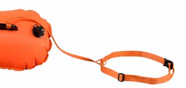 BTTLNS Saferswimmer buoy cord