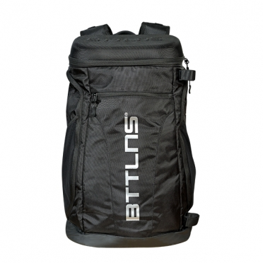BTTLNS Multifunctional triathlon backpack 50 liters Hera 1.0