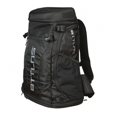 BTTLNS Triathlon transition backpack 90 liters Niobe 1.0