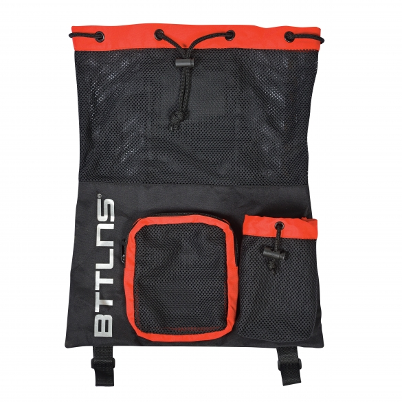 BTTLNS mesh wetsuit bag Aiolos 1.0  062000013-010