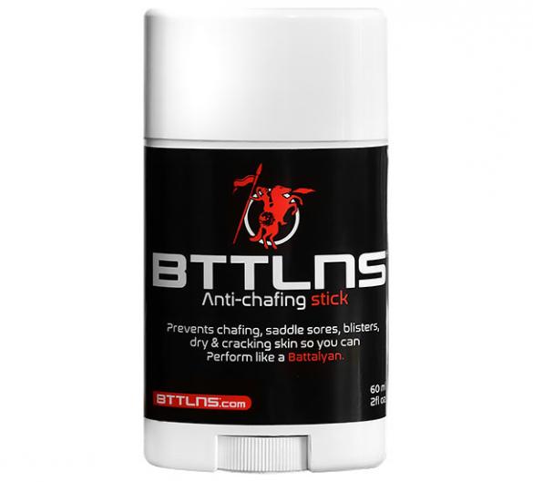 BTTLNS Anti blisters-chafing stick 60g Epione 1.0  0418002-010