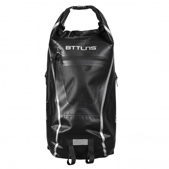 BTTLNS Waterproof backpack Agenor 1.0  0121005-010