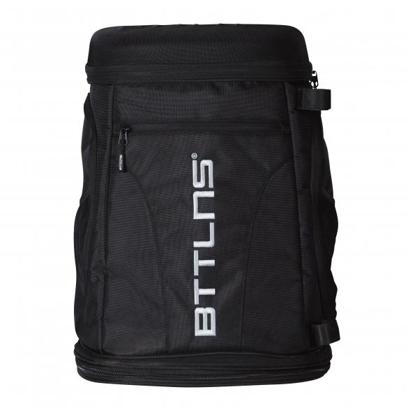 BTTLNS Multifunctional backpack 30 liters Amphion 1.0 black  0121012-010