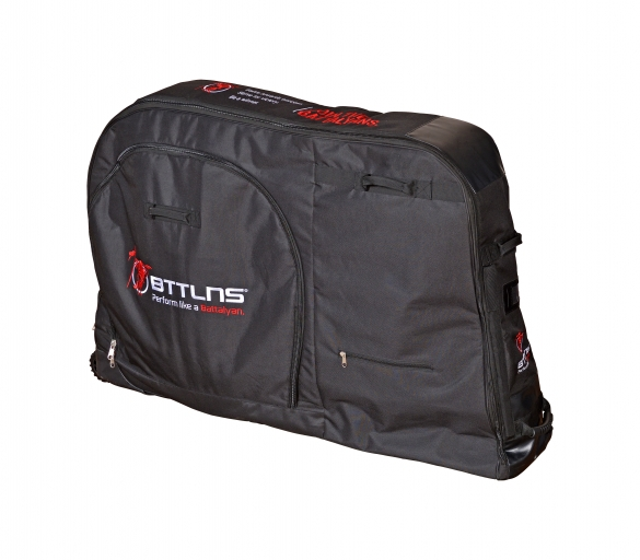 BTTLNS Bike travel bag pro bike case Sanctum  0418003-010