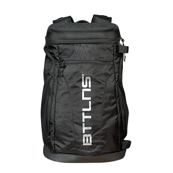 BTTLNS Multifunctional triathlon backpack 50 liters Hera 1.0   0829002-010