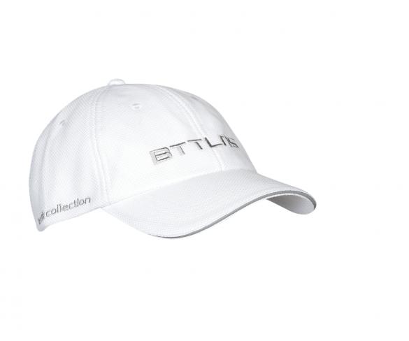 BTTLNS Cooling cap white Lethe 1.0  0619001-001