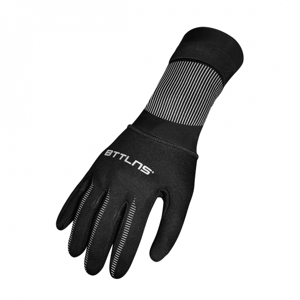 BTTLNS Neoprene swim gloves Boreas 1.0  0120012-010