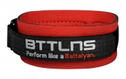 BTTLNS Timing chip strap chipband