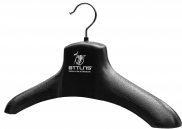 BTTLNS Wetsuit clothing hanger