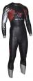 BTTLNS Gods wetsuit Tormentor 1.0