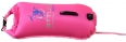 BTTLNS Safety bouyance dry bag 28 liter Poseidon 1.0 Pink