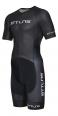 BTTLNS Gods trisuit short sleeve Typhon 1.0