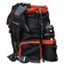 Free BTTLNS mesh wetsuit bag