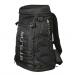 Free BTTLNS Triathlon transition backpack 90 liters Niobe 1.0