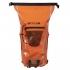 BTTLNS Waterproof backpack Agenor 1.0 orange  0121012-034