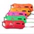 BTTLNS Safety bouyance dry bag 28 liter Poseidon 1.0 Red  0120009-003