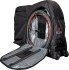 BTTLNS Bike transport bag cyclocross Sanctum  0418006-010