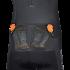 BTTLNS Goddess trisuit short sleeve Typhon 2.0  0219009-010