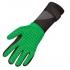 BTTLNS Neoprene swim gloves Boreas 1.0 green  0120012-040
