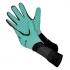 BTTLNS Neoprene swim gloves Boreas 1.0 mint  0121006-036