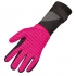 BTTLNS Neoprene swim gloves Boreas 1.0 pink  0120012-072