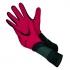 BTTLNS Neoprene swim gloves Boreas 1.0 red  0120012-003