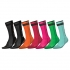 BTTLNS Neoprene swim socks Caerus 1.0  0120011-010
