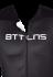 BTTLNS Gods trisuit sleeveless Rapine 2.0  0219010-010