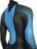 BTTLNS Goddess wetsuit Rapture 1.0  0118006-159
