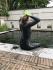 BTTLNS Goddess wetsuit Nereus 1.0  0120007-044
