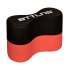 BTTLNS Pullbuoy Peleus 1.0  0120014-020